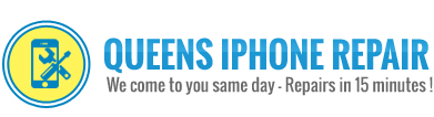Queens iPhone Repair broken screen, water damage, lcd replacement, digitizer, home button, speaker iphone 6, 6 plus, 5, 5c, 5s, 4, 4s