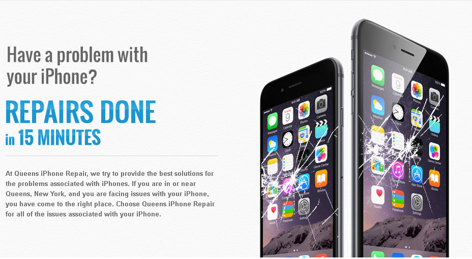 Places To Get Iphone Screen Fixed Cheap